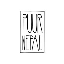 Puur Nepal
