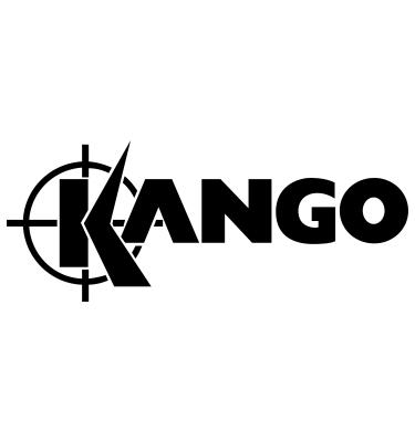 Kango Beitels